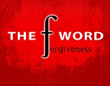 The-F-word